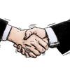 自分のサービスを広めるための人脈の作り方と人脈を広げる方法