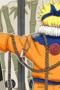 【画像付き】『NARUTO -ナルト-』名言・名セリフおすすめランキング