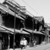 SUUMOタウンに「川越はいいぞ」な記事を寄稿しました