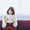 読みながら書く読書術~読書記録を効率的にする方法~