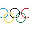 オリンピックいつまで?なぜ暑い夏に…17日間の意味とは?