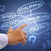 将来独立・起業したいサラリーマンが今最優先でするべき準備