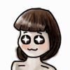 【ブログ休み】おいしいキノコは・・・