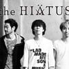 theHIATUS(ザ・ハイエイタス)を知っているか?絶対ハズさないおすすめ曲ベスト10!