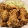 男の簡単安上がり料理「鶏むね肉の唐揚げ」レシピを伝授する