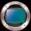 ソニーはデュアルスロットを搭載した新型Eマウントカメラの開発中?[うわさ]