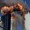 9/11の写真