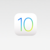 Apple、「iOS10.0.1」と「iOS9.3.5」の署名を発行停止!-ダウングレード不可に