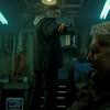 デアデビル シーズン2 第12話「暗闇の先に待つ闇」レビュー