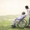 【介護業界は変われるのか?】「人材定着」に本気で取り組む、介護業者と自治体の取り組みレポート