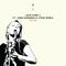 Julie Kjær 3 ft. John Edwards & Steve Noble 12.1.15