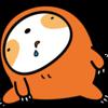 【LINE@で友達追加!】keitaのブログでは言えない話を公開中
