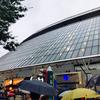 BABYMETAL WORLD TOUR 2016 LEGEND -METAL RESISTANCE- RED NIGHT@東京ドーム/2016.9.19 18:00〜