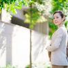 チャンスをつかんで活躍する女性たちに共通する「10の法則」とは?