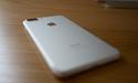 iPhone 7 Plusのカメラ新機能「被写界深度エフェクト(ポートレートモード)」の使い方と効果をチェック!