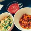 簡単ゴーヤチャンプルー。男の健康志向ずぼら飯 Part1