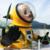 なかなか釣りができない小豆島旅行記[2016.07.09~10]