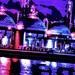 海浜エリア観光の注目株「工場夜景」は、三河・伊勢湾岸のイメージを変えられる?