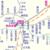 JR仙台駅-名取駅で見る(乗る)ことができる旅客車両一覧