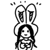 【4コマ】 エンチャンと #03