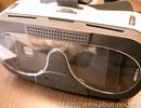 3,000円以下で楽しめる3Dメガネ! SoundSOUL3D VRヘッドセット