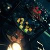 【チョコ好き必見】「ザ・ラウンジ by アマン」でミーハーデートも悪くない。