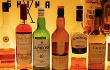 【8/24は愛酒の日!】大人の社交場 BARってどんなところ?酒を愛する人の酒場事情を教えます