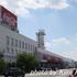 コカ・コーラ京都工場見学。子供は楽しさ&大人は懐かしさを体験