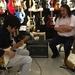 リペアスタッフ池田の新宿散策Vol.5~Grosh Guitars祭~