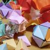 【小学生】無料でダウンロードできる!自宅で遊べるプリントや折り紙など