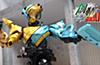 【食玩ビルドFACTORY vol.10】発売直前!! 創動BUILD2!!!! BUILD3のラインナップ続報も!の画像