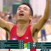 猫ひろしさんがカンボジア代表でリオオリンピックに出場し、完走して芸人魂で煽って人気者に! ホリエモンがそのアイデア出したってご存知?