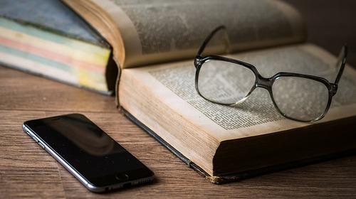 英語学習に便利な Kindle の機能 [11 THE MOST USEFUL TIPS]
