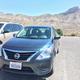自然を求めレンタカーでレッドロックキャニオンへ ラスベガス&ロサンゼルス夏旅6