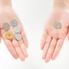 月収10万でも金欠にならないぼくがお金を使う時に考える3つのこと