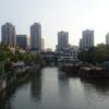 中国行ったので、必須のVPNサービスを紹介する。