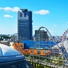 【ヒルナンデス】東京ドームシティ!3時間で楽しめる!女性のおすすめ穴場スポット(9/28)