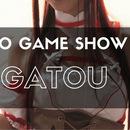 カメラ初心者が東京ゲームショウでお姉さんに撮影をお願いする方法