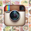 【保存版】instagramで人気のハッシュタグランキングTOP100!
