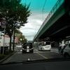 マイカーで楽しく~東大阪市、八尾市