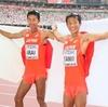 【リオ五輪2016】オリンピック陸上競技のみどころ!Vol.13~男子50km競歩・女子20km競歩~(※銅メダル獲得)