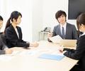 会議ではどのような「集中」が必要か?チーム効率を上げる心得とは