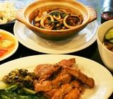 駒込に台湾誕生。本場の味に感涙! Taiwan Kitchen Kanoka