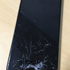 Appleの新製品発表直前なのにiPhone6が逝った...
