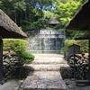 香川県を観光してきたので行った場所や食べた物を紹介します