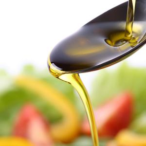 ダイエットの強い味方  オメガ3系のえごま油と亜麻仁油がすごい!