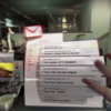 これが謎のテック企業 Majic Leapの動画だ