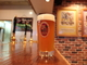 最高のクラフトビールを求めて!ベアードビールの聖地「伊豆・修善寺ブルワリー」へ!