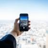 【新着!】デザイナーのぼくが選ぶ、スタイリッシュでオシャレなオススメiPhone7用ケース21選を紹介するよ!