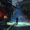 『Fallout4』ストーリー考察 何故オープンワールドに生きるか